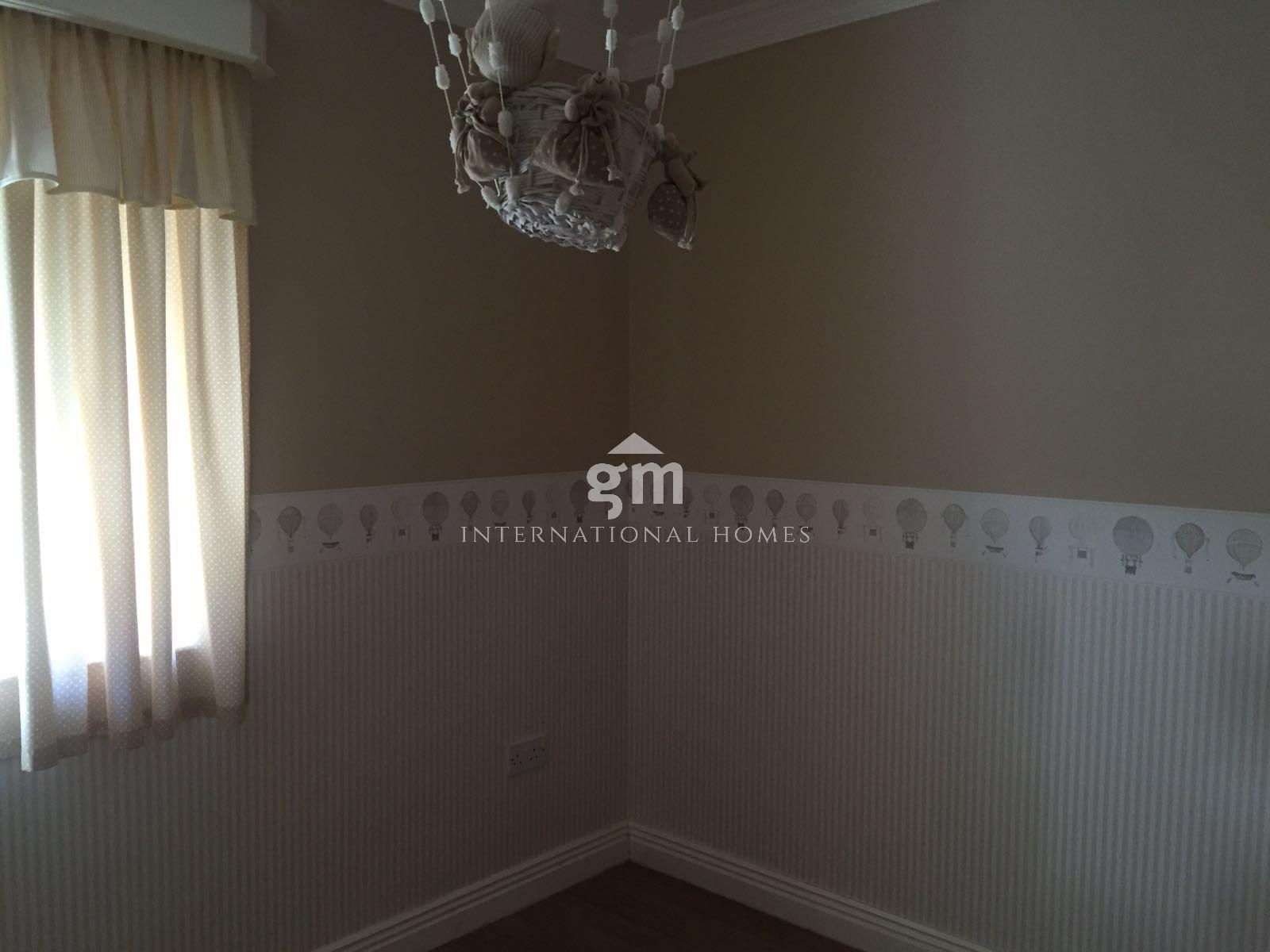 Property in Rosia Dale Image 4