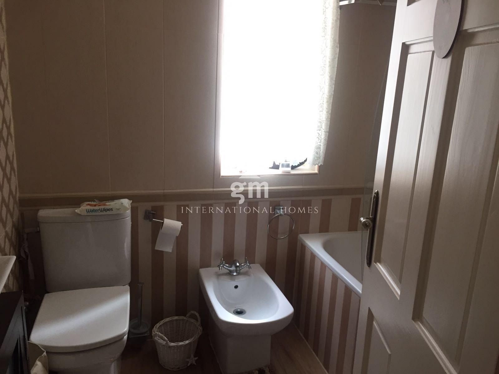 Property in Rosia Dale Image 3