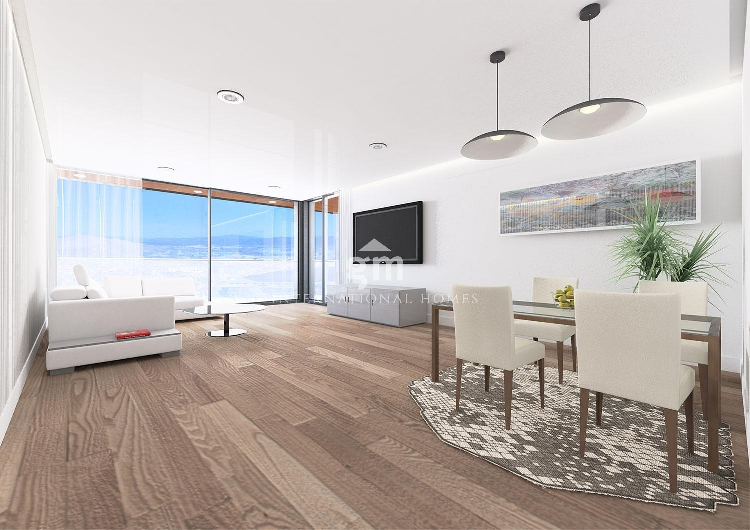Clemence Suites - Gibraltar