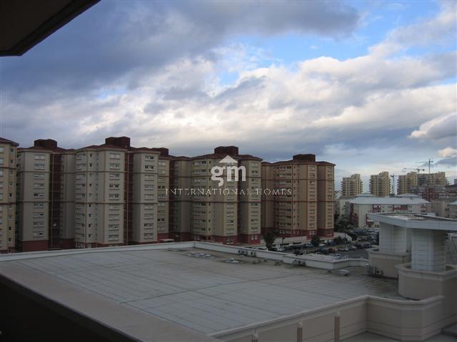 West Side - Gibraltar