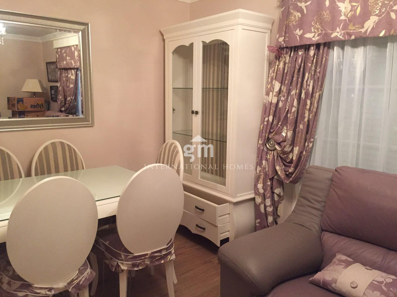 Property in Rosia Dale Image 2