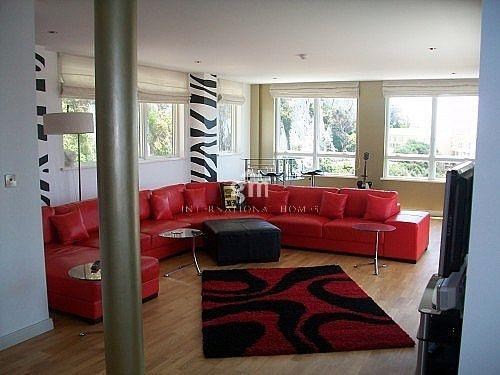 Property in Genista House Image 1
