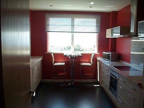 Property in Genista House Image 2